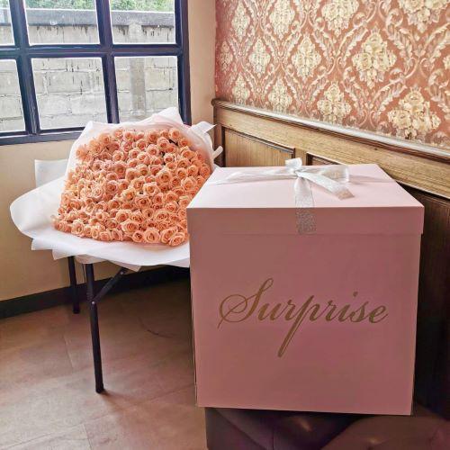 เซทลูกโป่งวันเกิด-จัดห้องกล่องเซอร์ไพรส์-ชมพูพาสเทล.jpg
