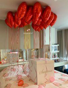 เซทลูกโป่งวันเกิด-จัดห้องหัวใจ.jpg